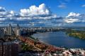 Сколько стоит снять квартиру в Украине в 2018 году