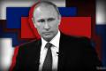 Западный политолог объяснил, как можно лишить власти Путина