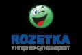 АМКУ заинтересовался приобретениями владельца площадки Rozetka