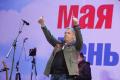 «Русский мир» похлопал по карману: как там с зарплатами в ОРДЛО?