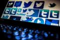 Twitter за май и июнь заблокировал более 70 миллионов аккаунтов