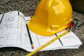 В Минрегионе инициируют смену еще 16 строительных норм - Зубко