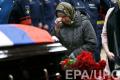 В Сирии при взрыве склада боеприпасов погибли 15 наемников РФ - The Guardian