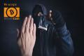 Небольшой ликбез про биткоин и анонимность