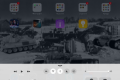 iOS8: самые главные новшества