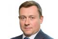 Экс-адвокат Януковича стал замглавы скандального ГБР