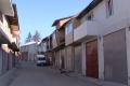 В Ровно люди обустраивают квартиры в гаражах: чем рискуют владельцы