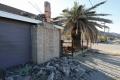 В Калифорнии объявили чрезвычайное положение из-за землетрясения