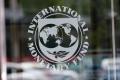 В Украине замедлились реформы - МВФ