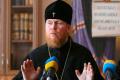 В УПЦ КП официально подтвердили свое участие в Объединительном соборе