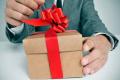 ТОП-5 неудачных подарков мужчине на День Защитника