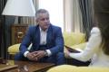 В Молдове объяснили, почему олигархам удалось бежать из страны