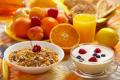 Зло натощак: 9 опасных продуктов на завтрак