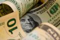 Украина успеет получить транш МВФ до Нового года – Гройсман