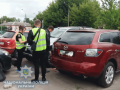 В центре Ровно застрелили бизнесмена