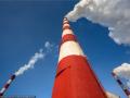 Минэнергетики предлагает сдержать тарифы на тепло, закоптив небо