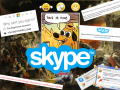Жизнь классического Skype продлили ради пользователей