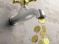 Заработать биткоин без вложений: как начать и каких доходов ждать