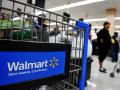 Walmart и Microsoft объединяются для борьбы с конкурентами