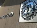 Україна може отримати новий транш від МВФ