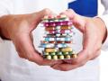 Доставка лекарств на неподконтрольную территорию: волонтеры просят помощи у государства