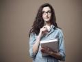 Где искать работу, если нет опыта: Самые популярные профессии