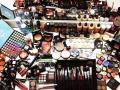 Украинцам через интернет продают опасную косметику: как уберечься