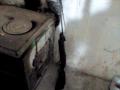 На Днепропетровщине подростку выстрелили в голову