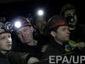 Обесточены две шахты в Луганской области: 170 человек - под землей