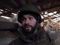 Блогер зі Швейцарії опублікував фільм про війну на Донбасі