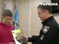 В Мариуполе 16-летний парень остановил грабителя