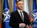 Польша намерена выслать дипломатов РФ - СМИ