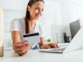 Где можно получить онлайн кредит без ИНН?