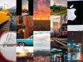 Шукаємо Америку в Україні: стартував конкурс для фотографів і блогерів