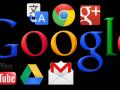 Как искать в Google: 10 крутых способов