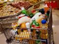 Цены на продукты: каких изменений ожидать