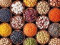 Бежим от анемии: какие продукты богаты железом