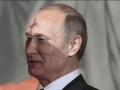 Путин как «центр мира» и «черная дыра» России