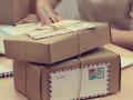 Международные посылки дороже 100 евро могут обложить налогами