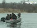 """Одесские браконьеры открыли """"сезон"""": уничтожают целые популяции молодой рыбы"""