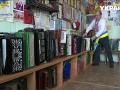 В Черкасской области мужчина собрал уникальную коллекцию гармоник
