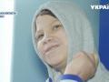 В Николаевской области родители бросили сына после несчастного случая