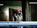 В Николаеве жильцы многоэтажки пытаются обуздать соседку-собирательницу мусора