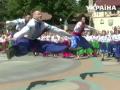 В Харькове установили необычный рекорд