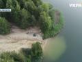 Адская жара царит в Украине: где искать прохлады