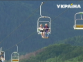 Украинские туристы активно едут в Славское: как отдохнуть за 10 тысяч гривен