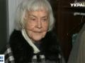Ах, какая женщина: леди из Винницы, которой исполнилось 94 года, поражает стилем и активностью