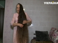 Украинская Рапунцель живет в Винницкой области: коса женщины достигла 120 сантиметров
