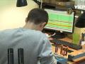 Псевдо-ремонтники техники дурачат украинцев. Как работает схема