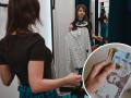 Шафа з'їдає всі гроші. Чому українці бездумно витрачають десятки тисяч гривень на одяг